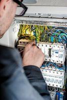 Louer votre bien à Voiron : diagnostic gaz et électricité obligatoire
