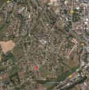 Focus sur le quartier Criel à Voiron