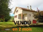 Vente maison Sillans - Photo miniature 1