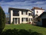 Vente maison Coublevie - Photo miniature 2
