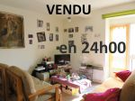 Vente appartement Tullins - Photo miniature 1