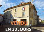 Vente maison Le Grand-Lemps - Photo miniature 1
