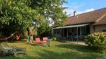 Vente maison Moirans - Photo miniature 2