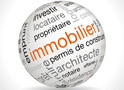 Bienvenue sur le site CV Finance Immobilier